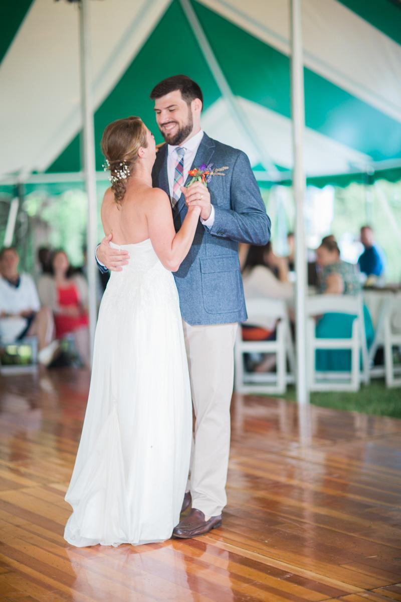 Jamestown_wedding-49.jpg