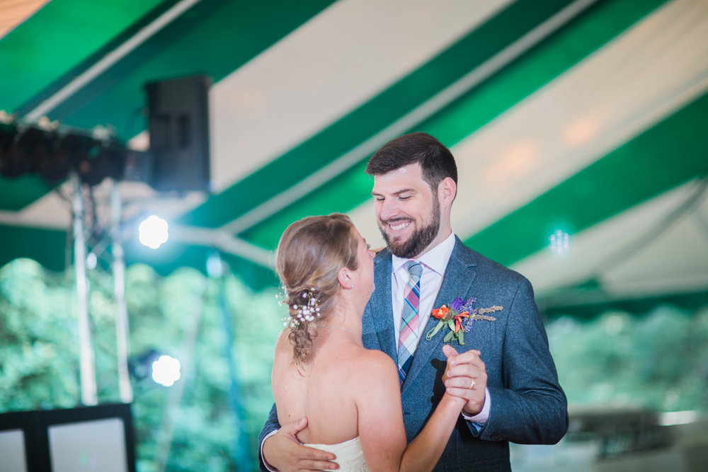 Jamestown_wedding-50.jpg