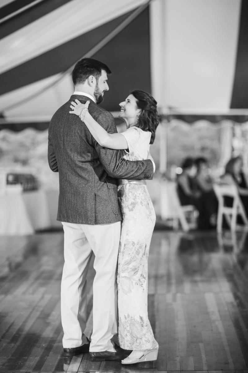 Jamestown_wedding-52.jpg