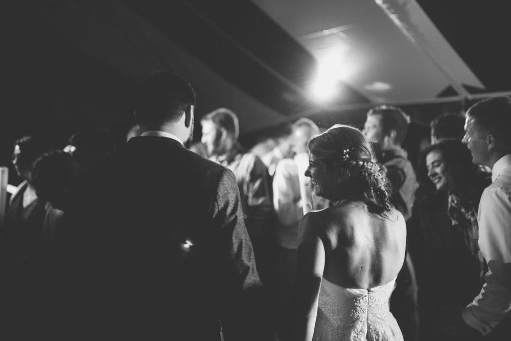 Jamestown_wedding-55.jpg