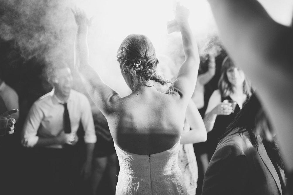 Jamestown_wedding-56.jpg