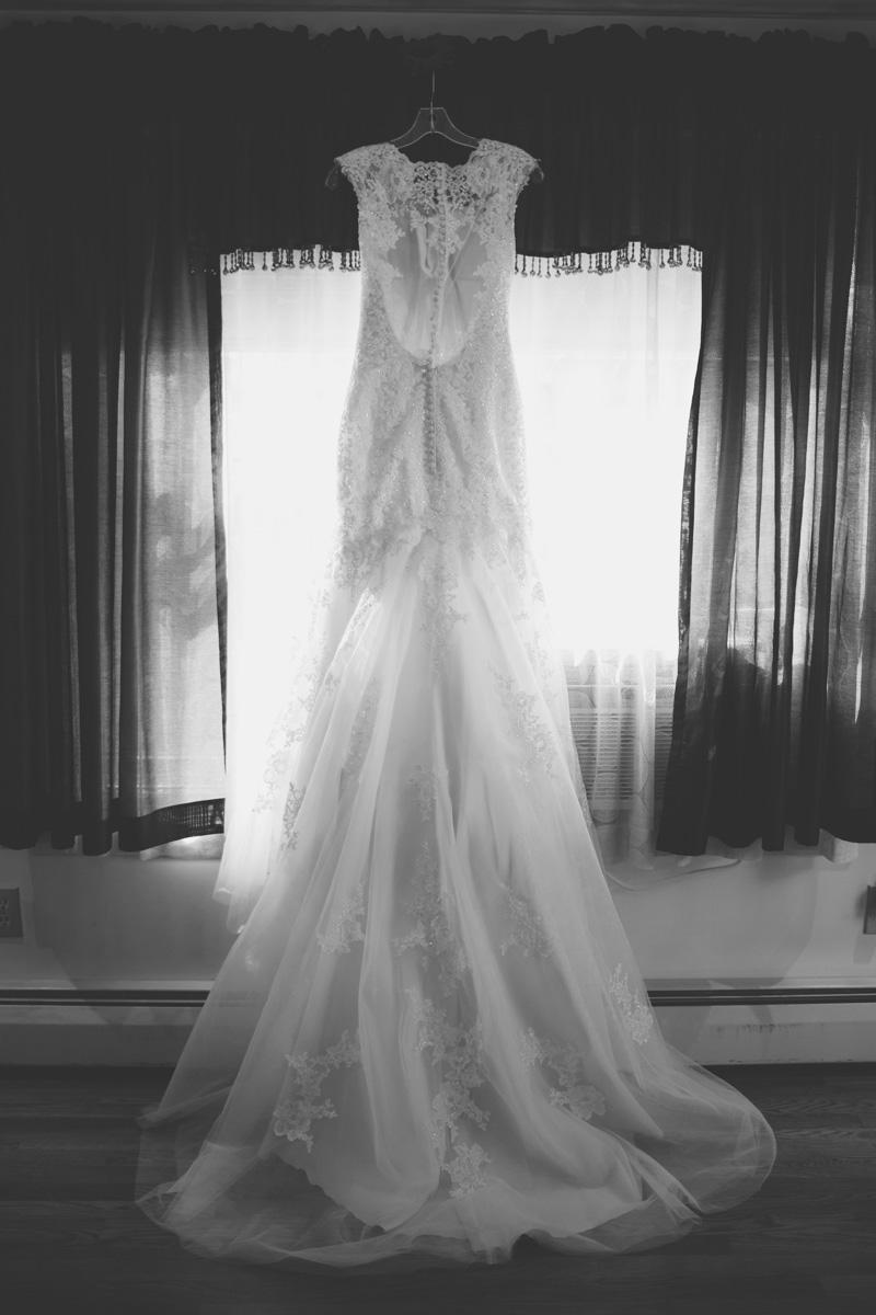 MountHope_wedding-3.jpg