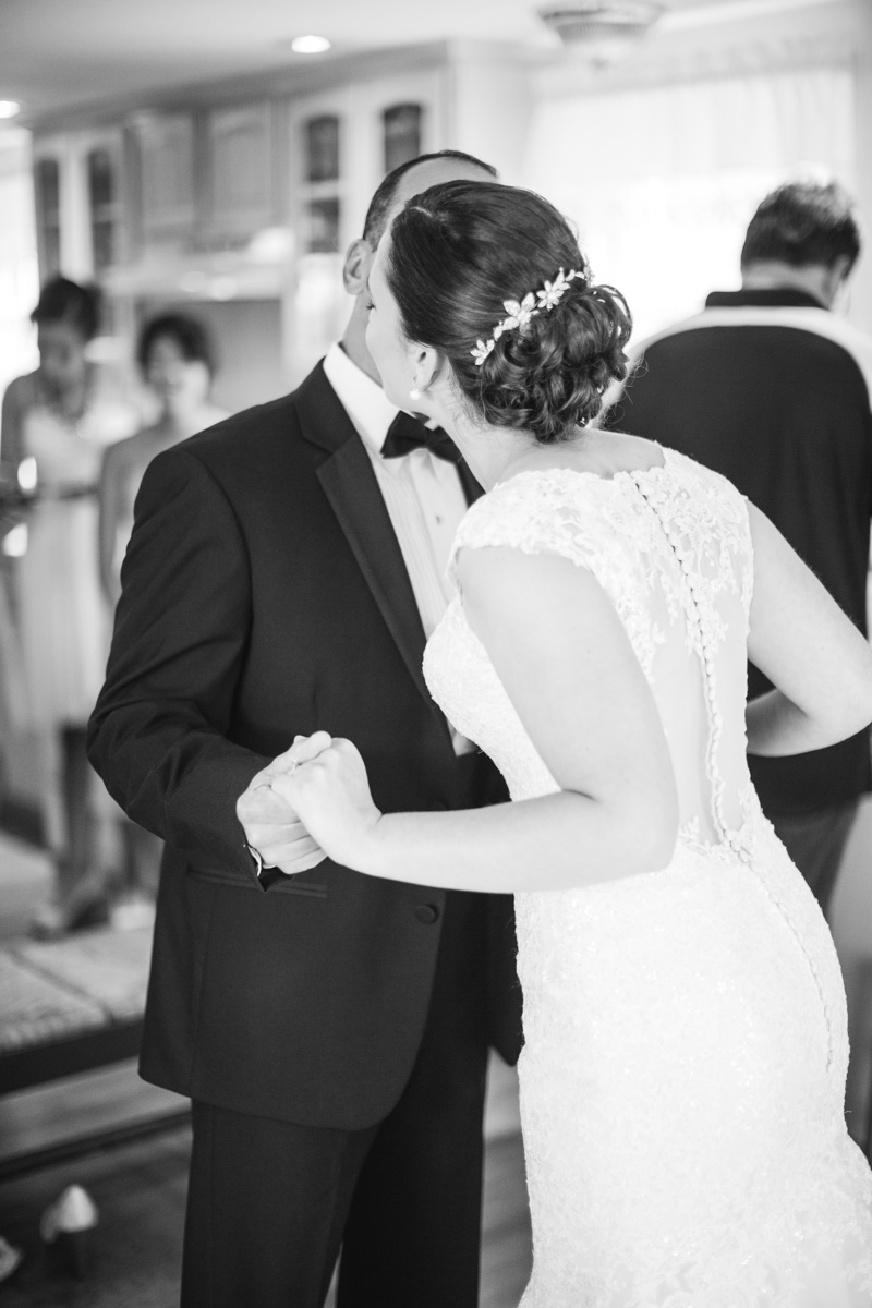 MountHope_wedding-4.jpg
