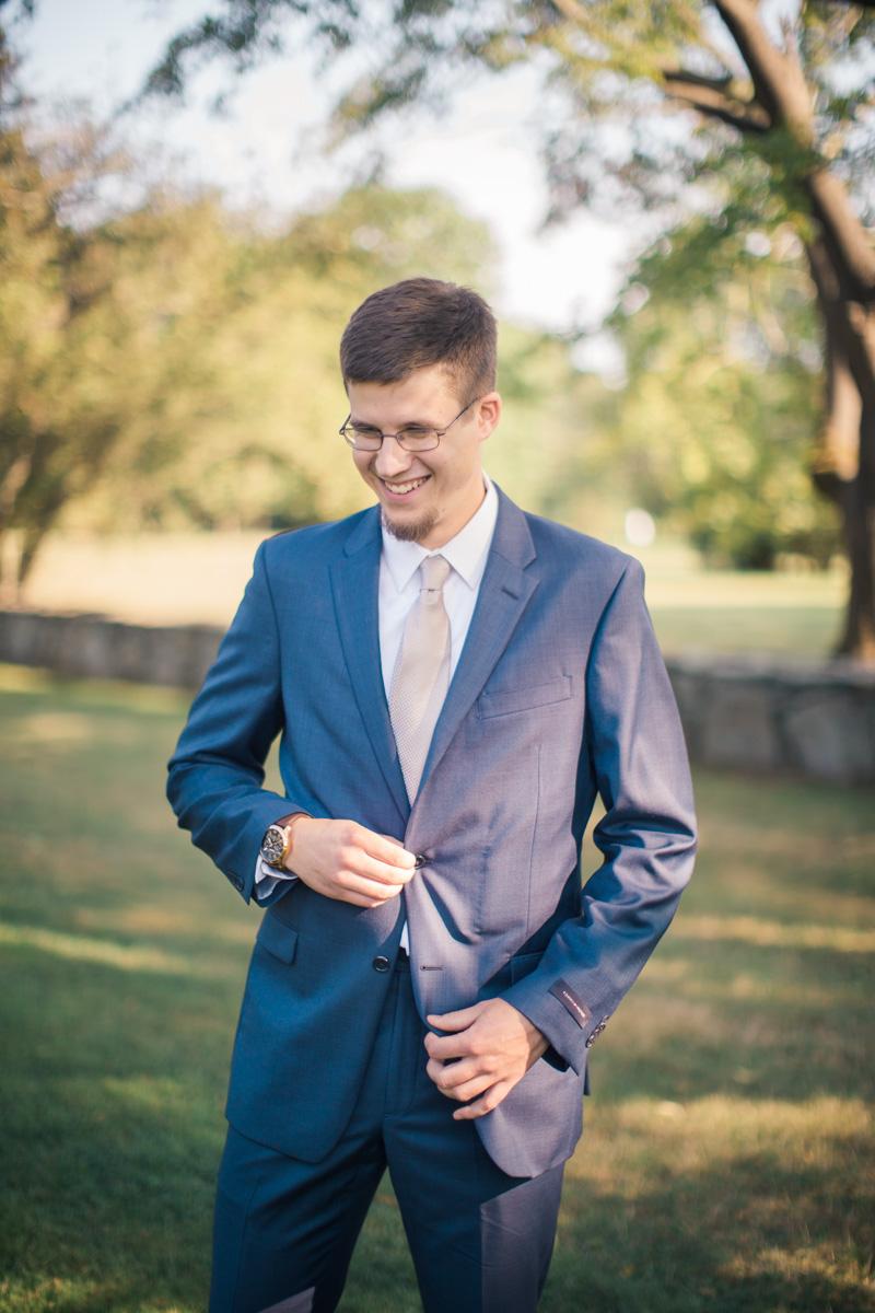 MountHope_wedding-6.jpg
