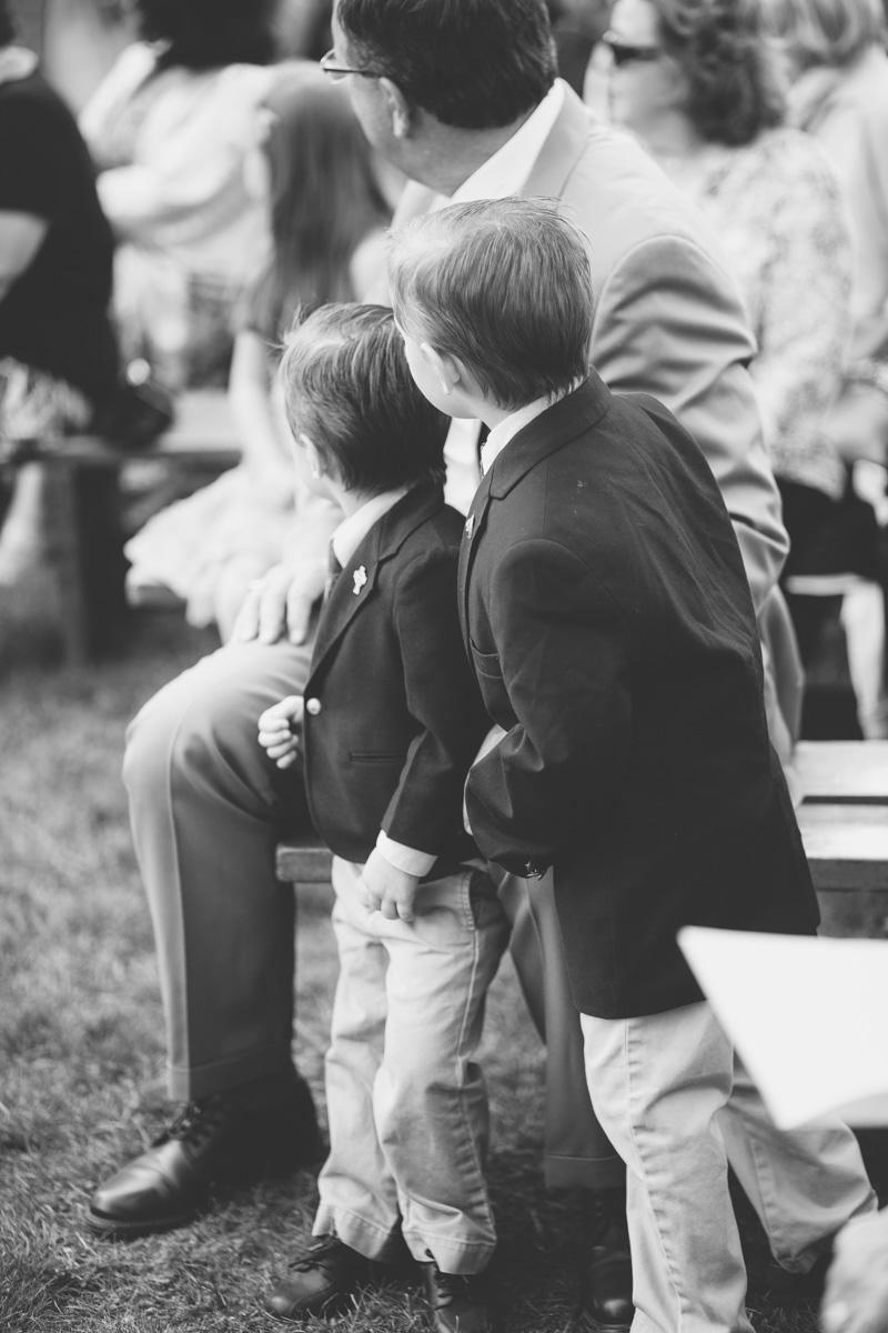 MountHope_wedding-8.jpg