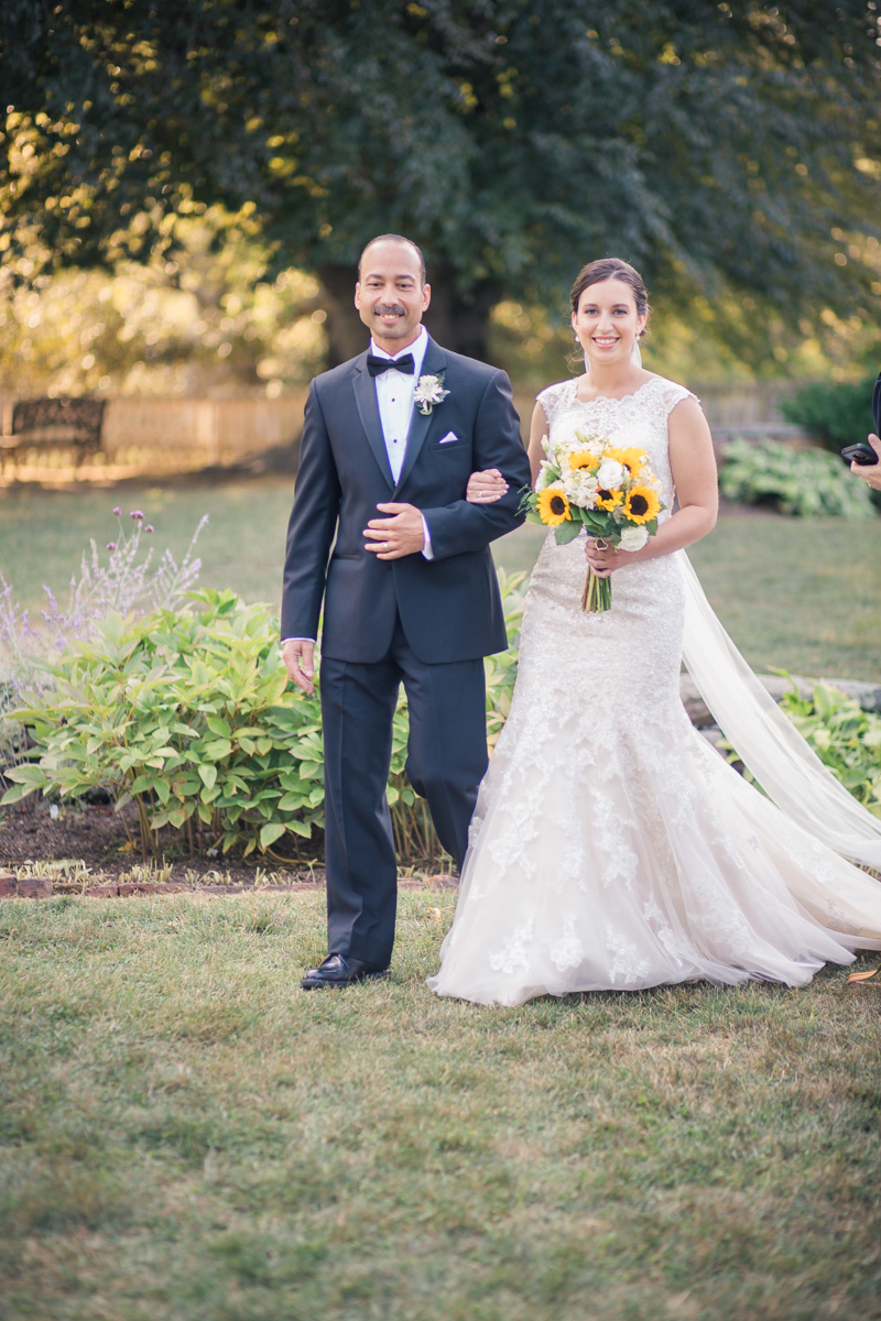 MountHope_wedding-11.jpg
