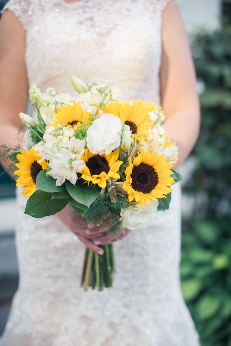 MountHope_wedding-17.jpg