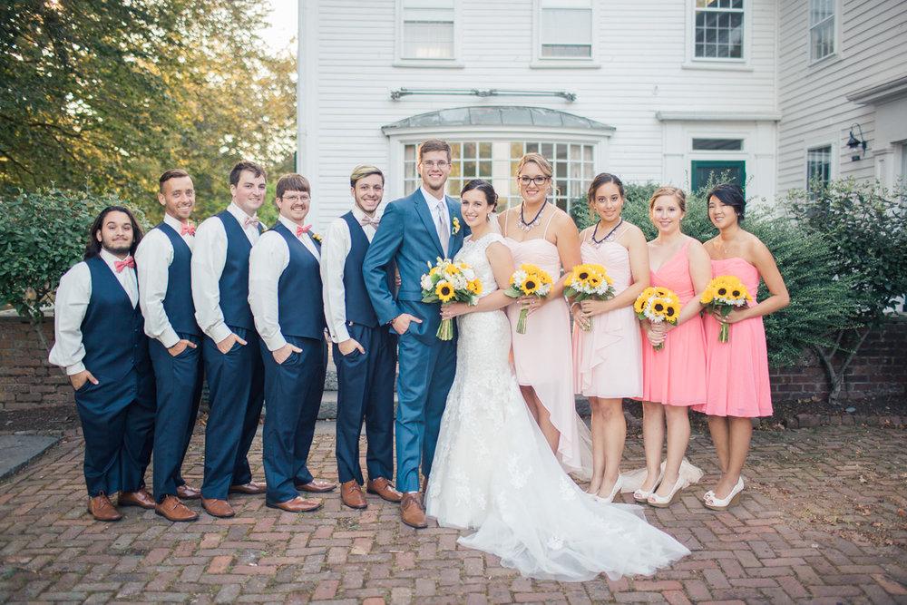 MountHope_wedding-19.jpg