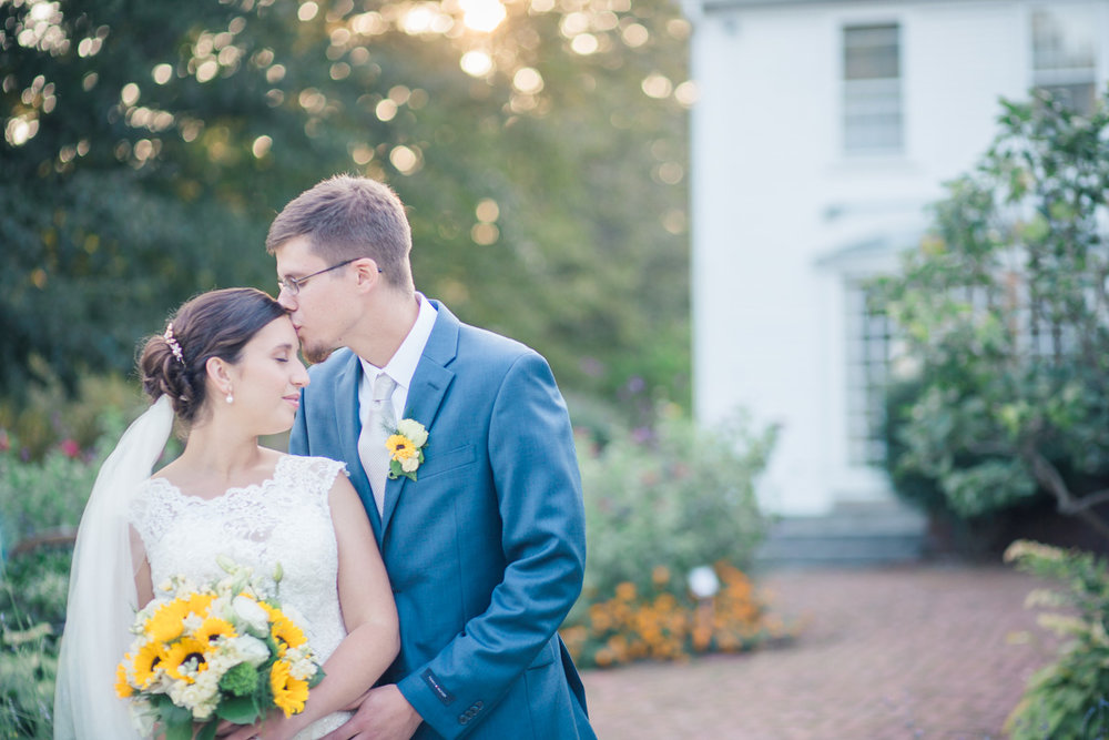 MountHope_wedding-21.jpg