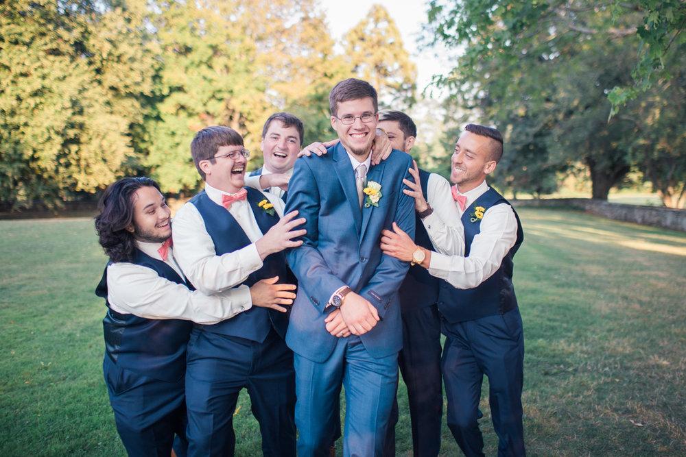 MountHope_wedding-27.jpg