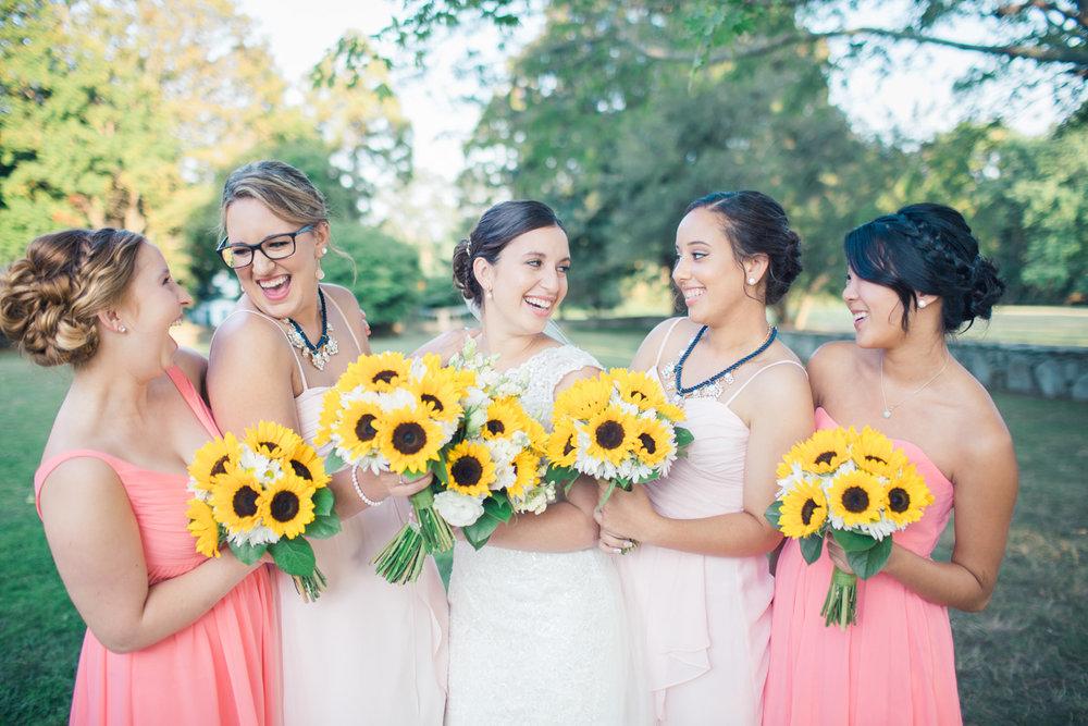 MountHope_wedding-32.jpg