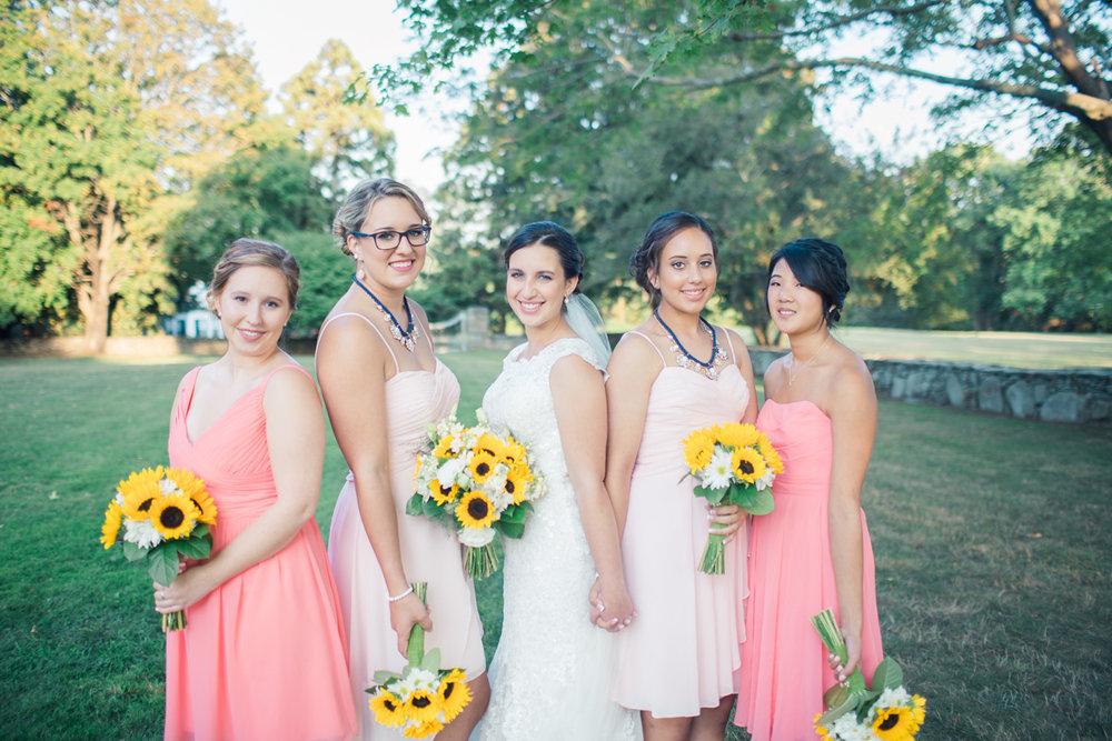 MountHope_wedding-33.jpg
