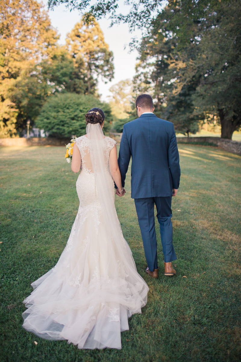 MountHope_wedding-34.jpg