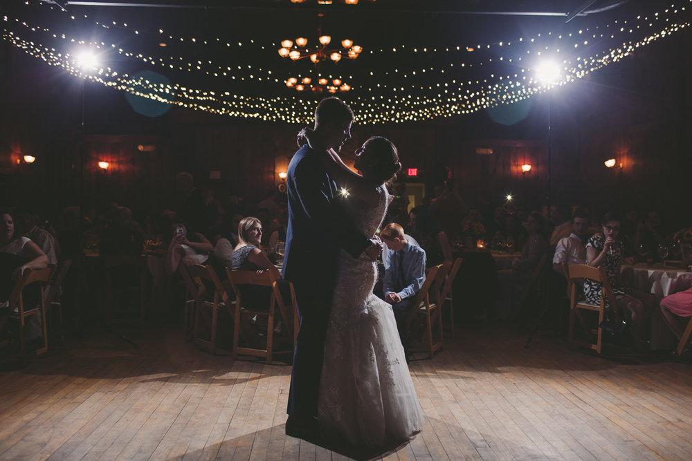 MountHope_wedding-36.jpg