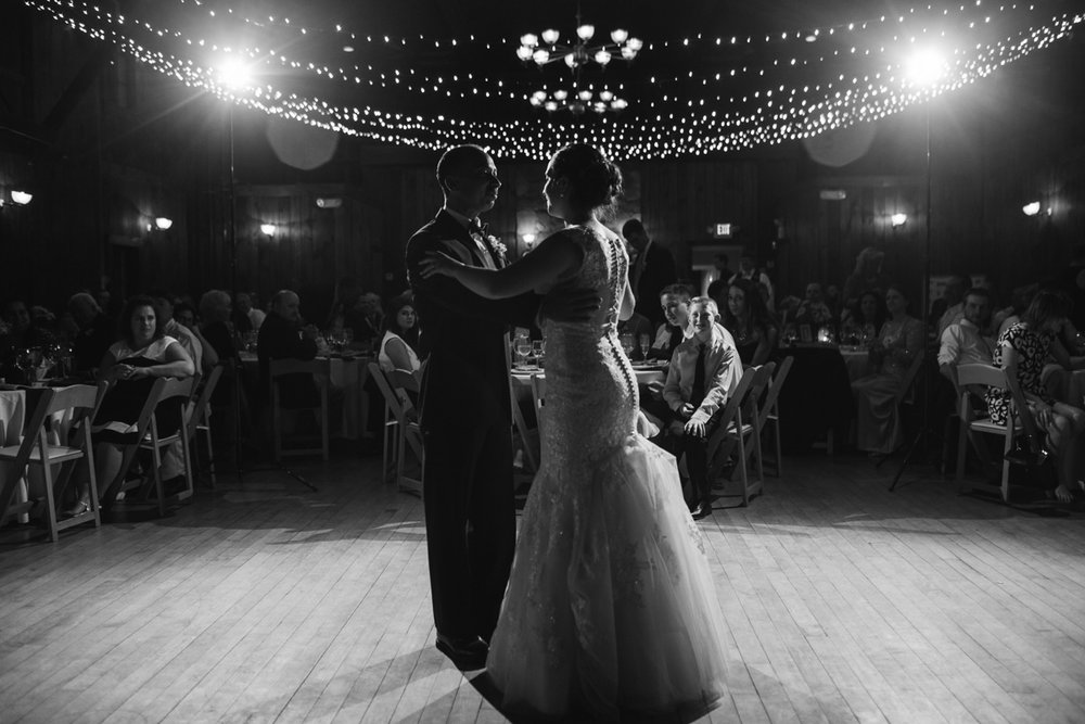 MountHope_wedding-38.jpg