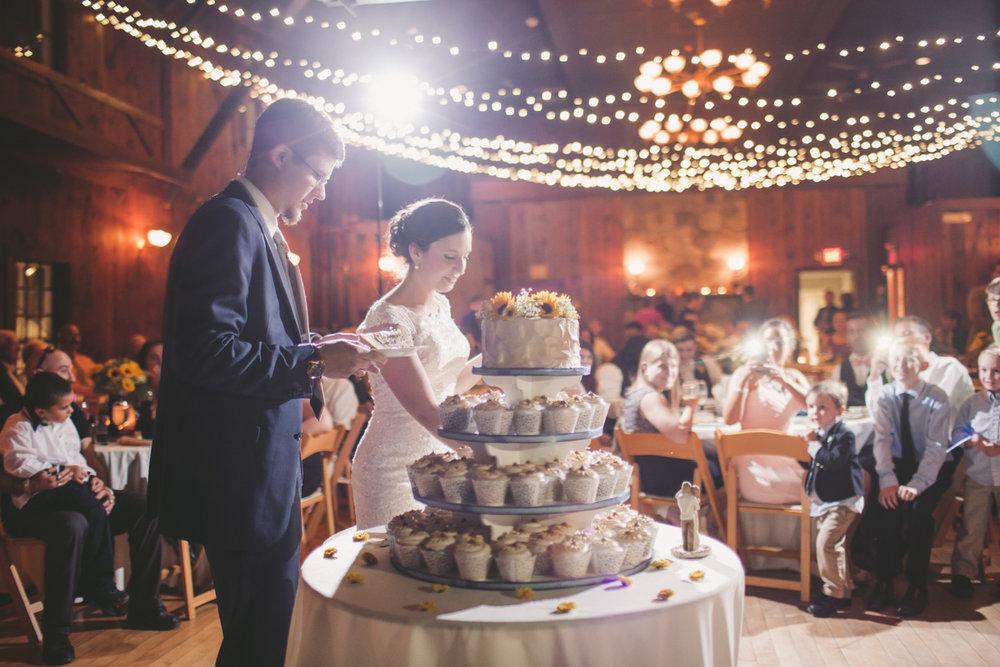 MountHope_wedding-41.jpg