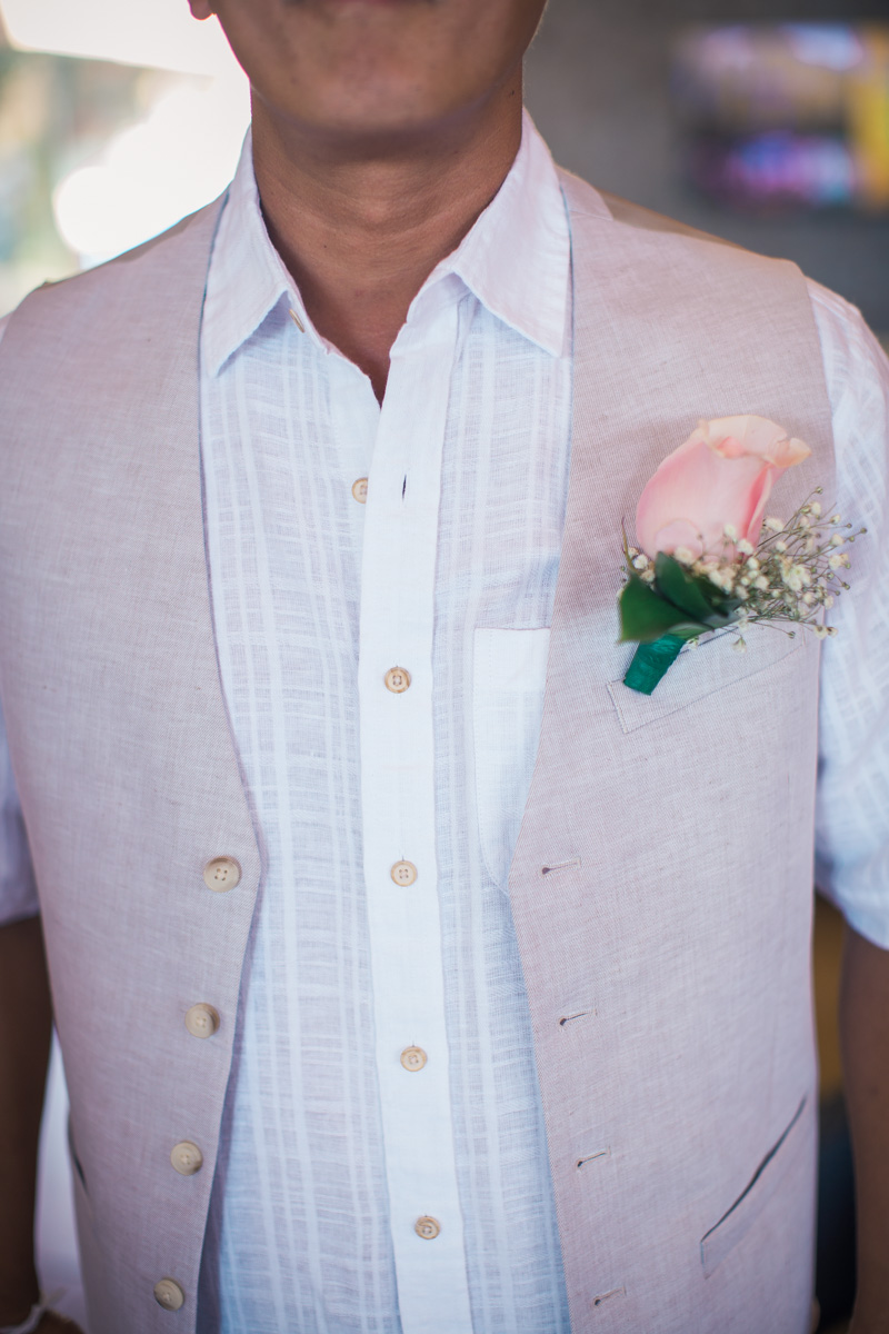 Aruba_wedding-11.jpg
