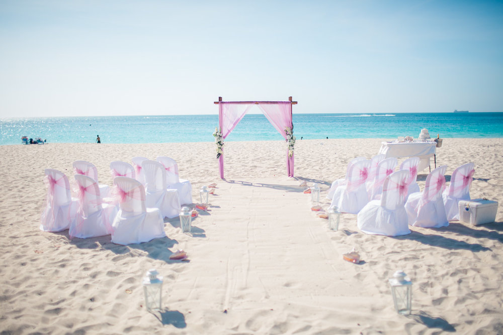 Aruba_wedding-12.jpg