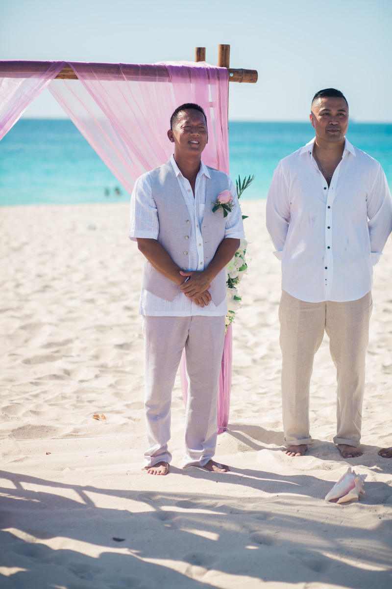 Aruba_wedding-14.jpg