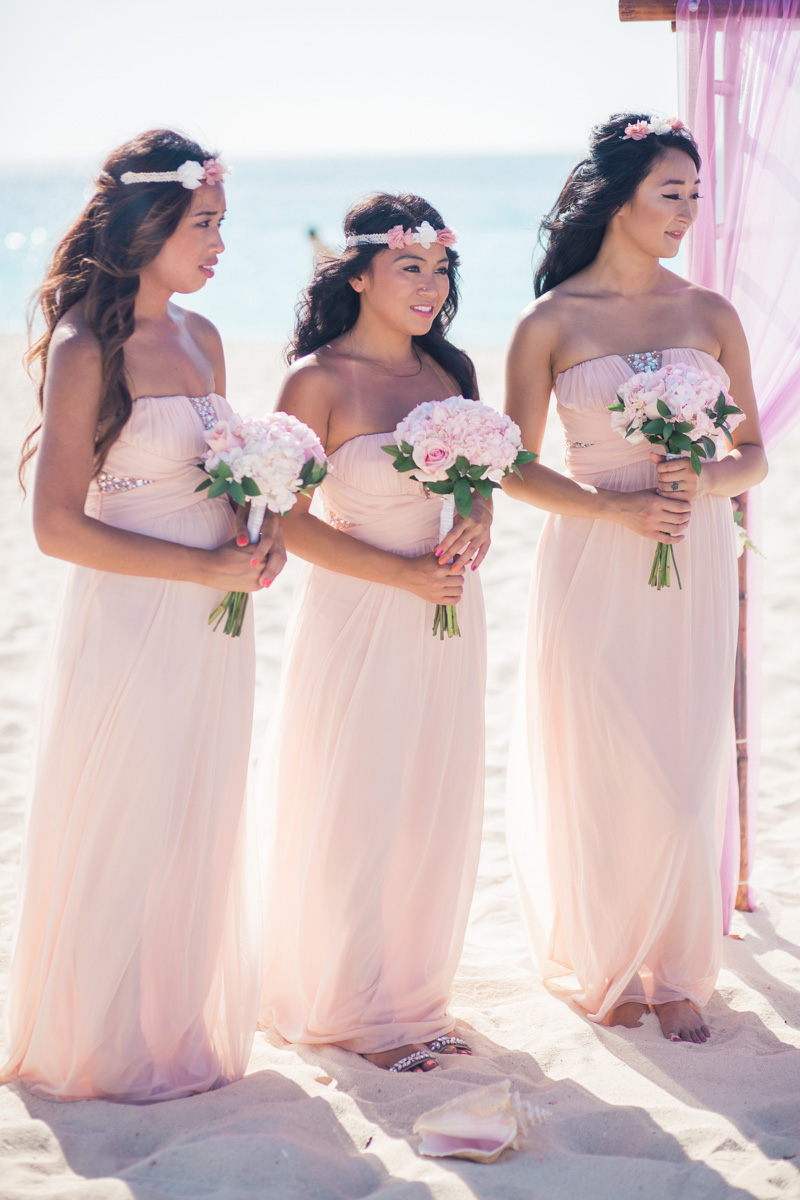 Aruba_wedding-17.jpg