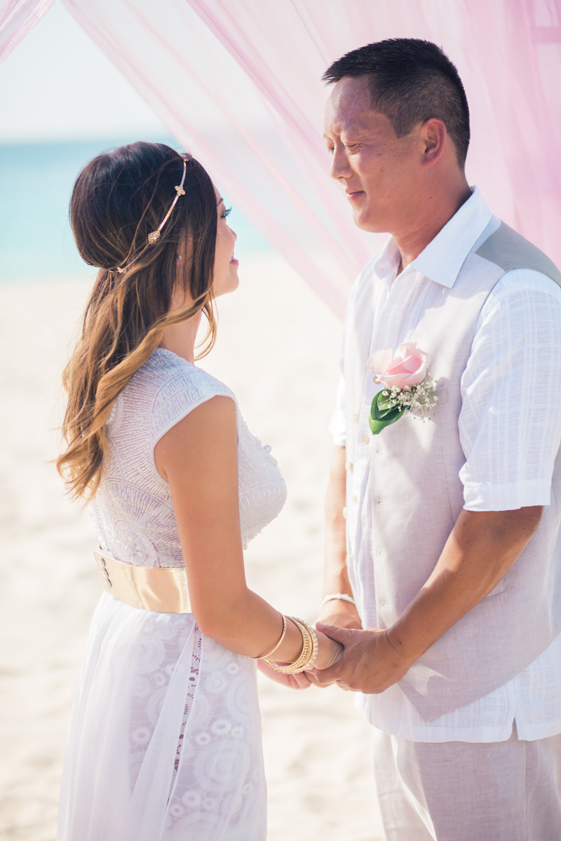 Aruba_wedding-19.jpg