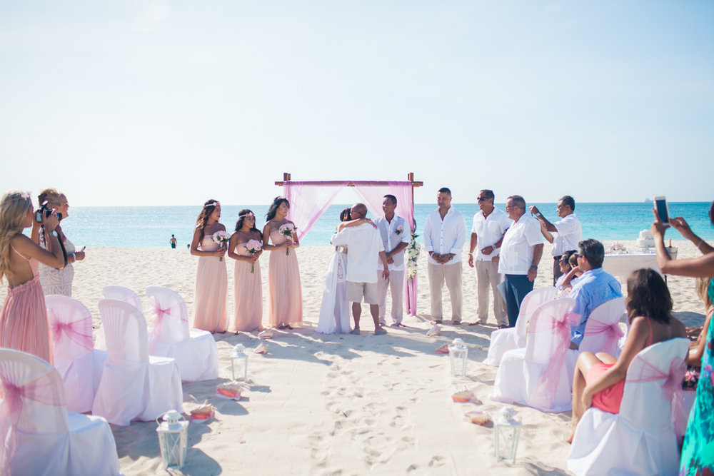 Aruba_wedding-21.jpg