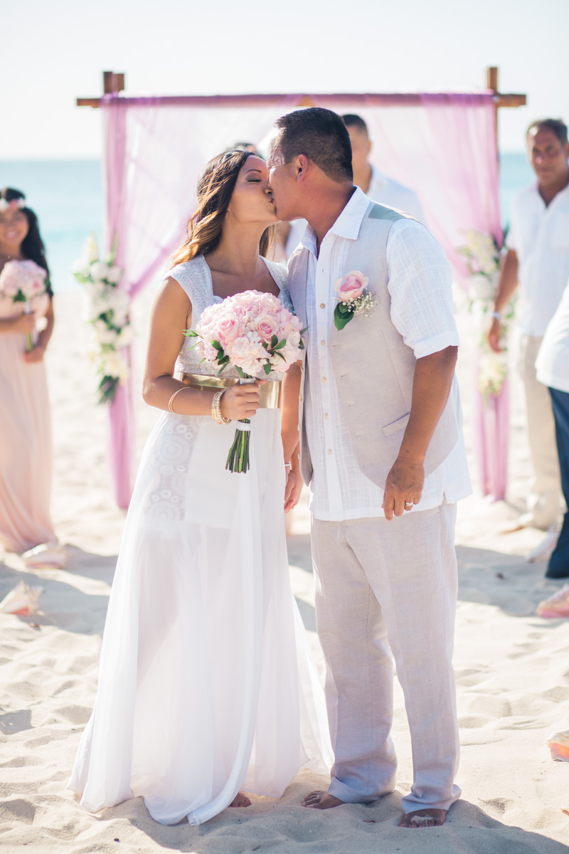 Aruba_wedding-25.jpg