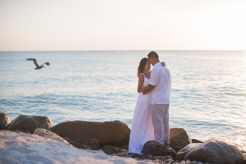 Aruba_wedding-63.jpg