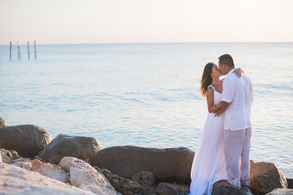 Aruba_wedding-64.jpg