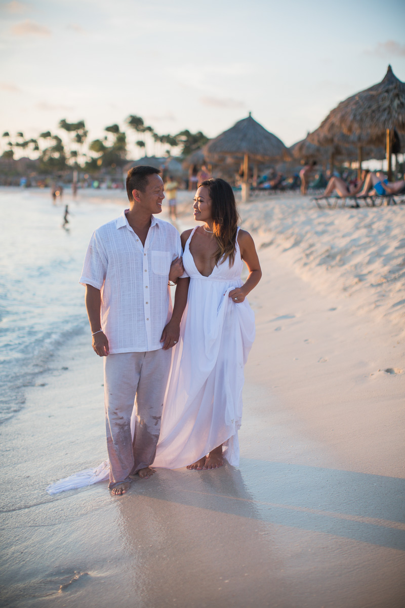 Aruba_wedding-66.jpg