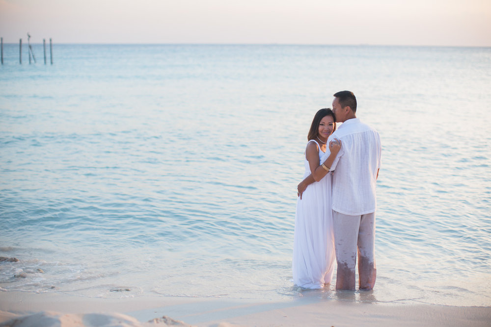 Aruba_wedding-67.jpg