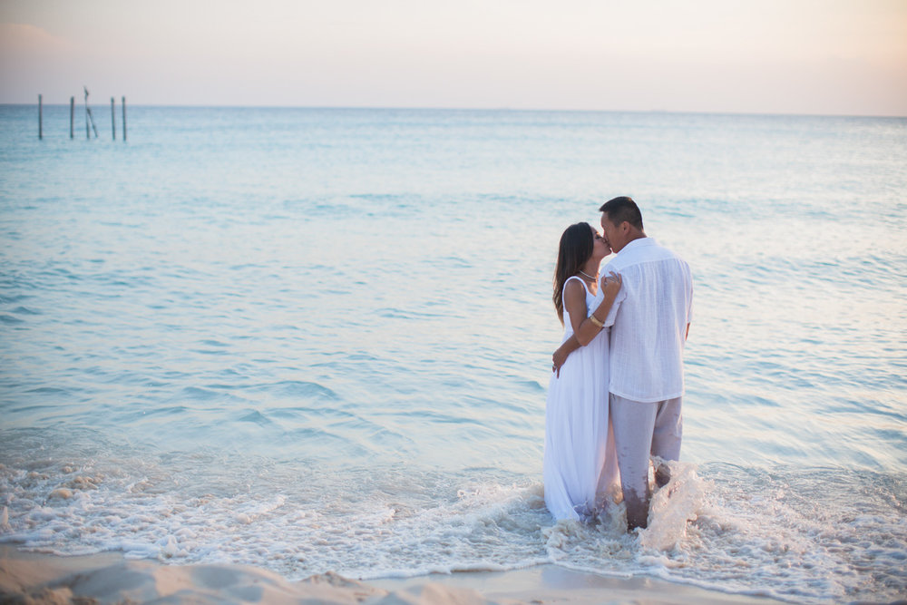 Aruba_wedding-69.jpg