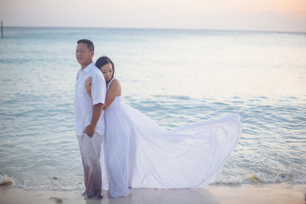 Aruba_wedding-71.jpg