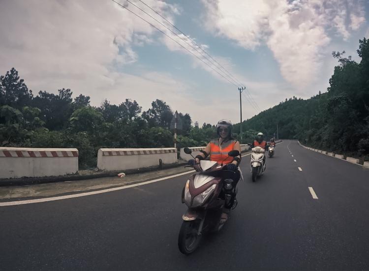 bike-0391.jpg