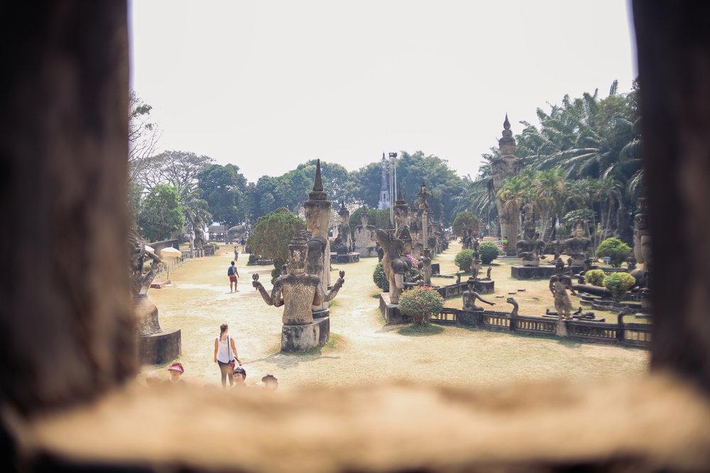 buddahpark-2.jpg