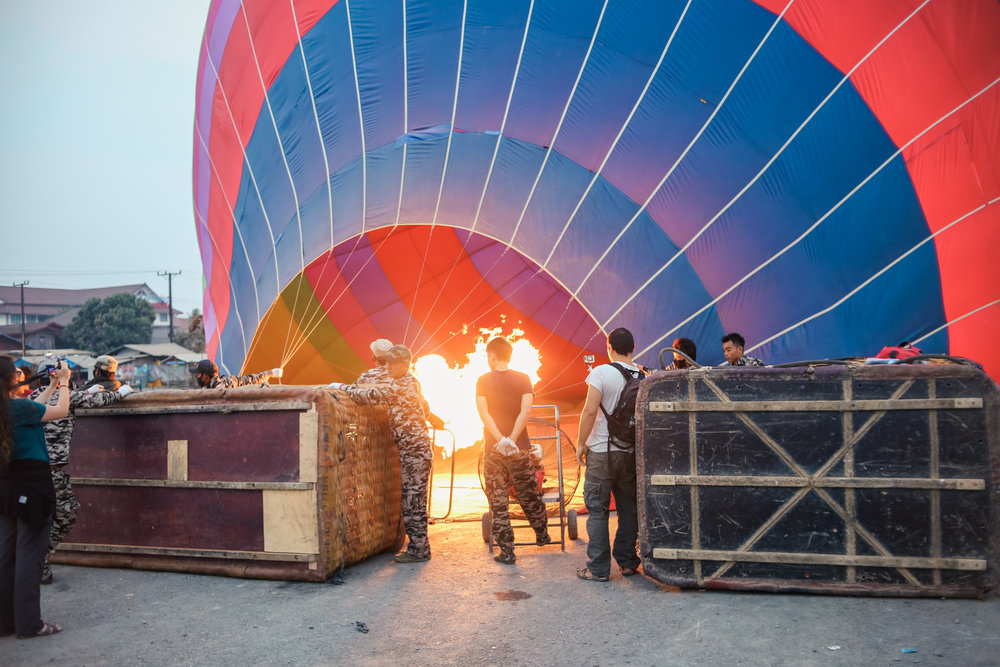 balloon-5.jpg