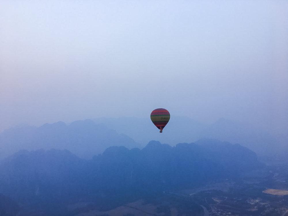 balloon-12.jpg