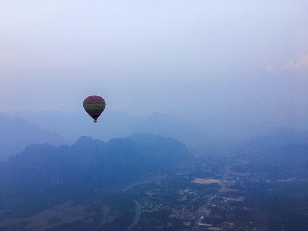 balloon-13.jpg