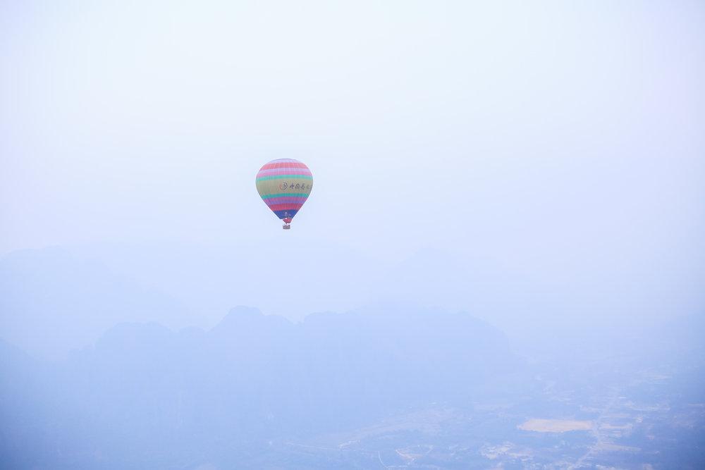 balloon-14.jpg
