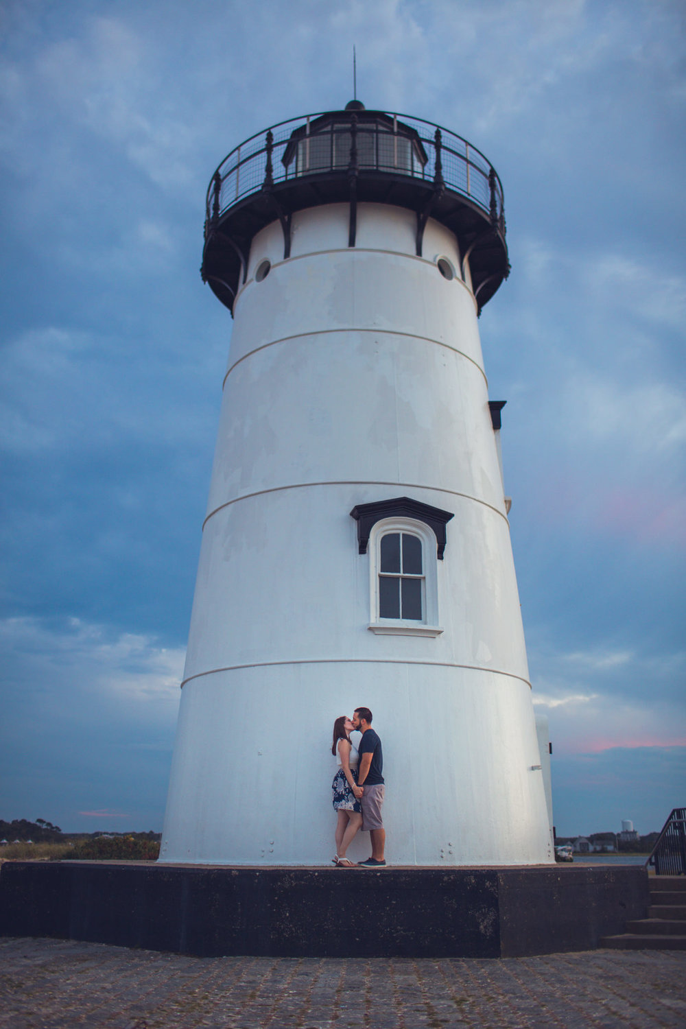 Jillian-rollins-photography-top100-capecodphotographer-maphotographer-wedding-photographer-newport-wedding-86.jpg
