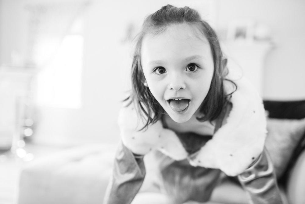 Ma_family_photographer_Kidsportraits-10.jpg