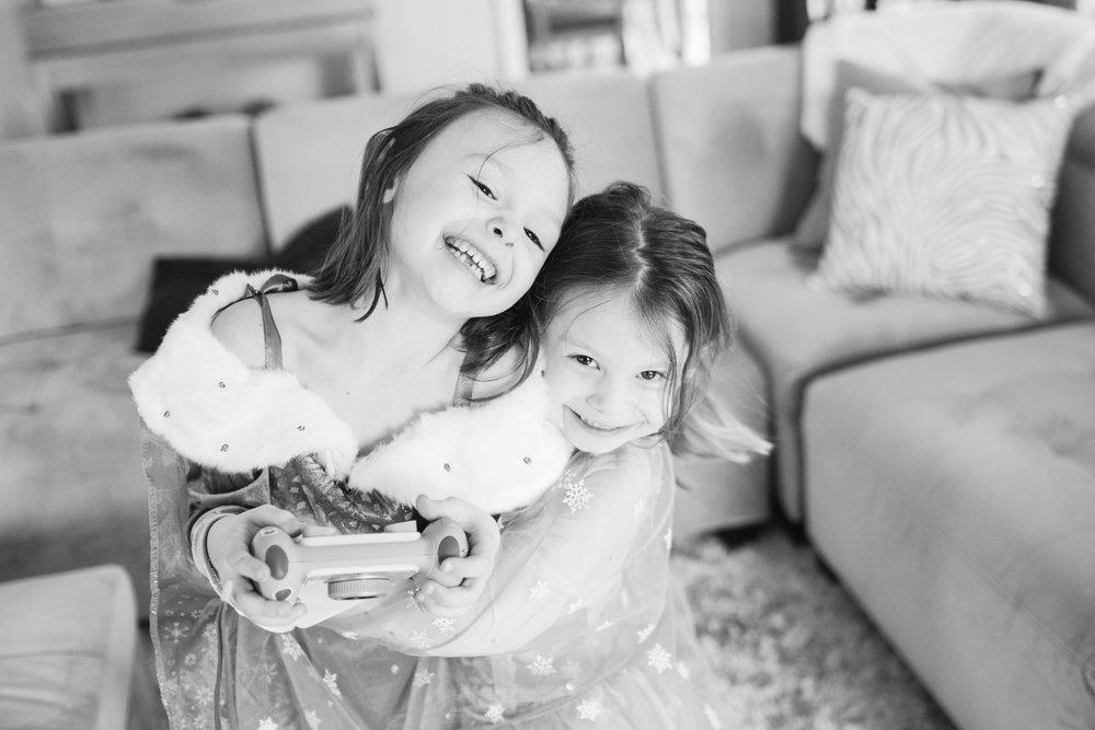 Ma_family_photographer_Kidsportraits-16.jpg