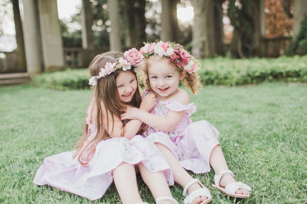 family_photography_childrens_photographer_jillian_rollins_photography-380.jpg