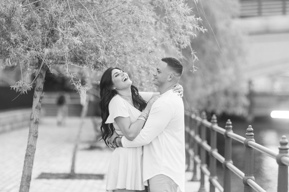 engagement_wedding_photographer_jillian_rollins_photography-76.jpg