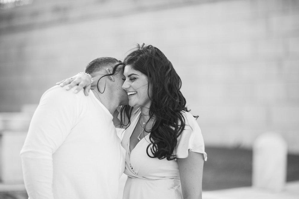 engagement_wedding_photographer_jillian_rollins_photography-161.jpg