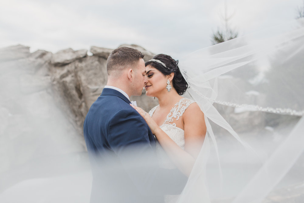 Brigham_wedding_TheAria_ct_jillianrollinsphotography_photographer_prospect_129.jpg