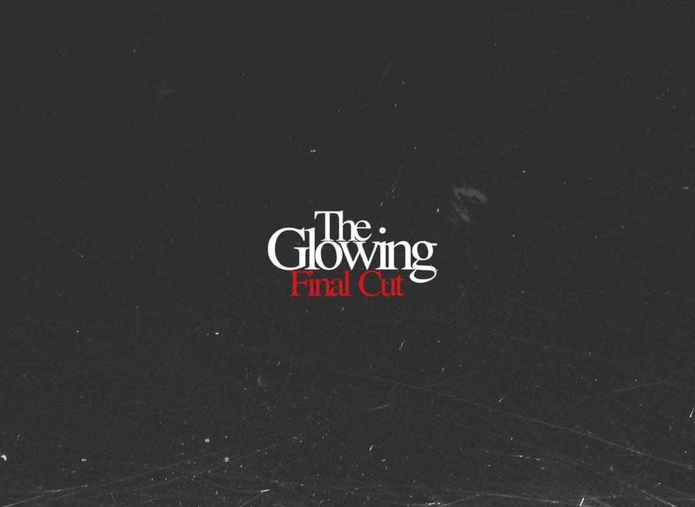 theglowing_finalcut.jpg