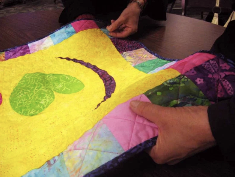 Westgate Quilters.png