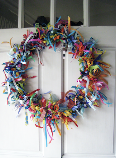 Thanksgiving Wreath full.png
