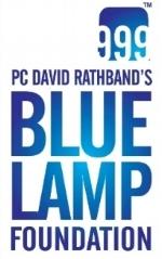 bluelamp-999.jpg